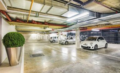 3 bedroom(s) flat to rent in Fulham Reach, Hammersmith, W6-image 18