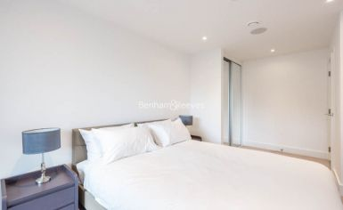 1 bedroom(s) flat to rent in London Square, Putney, SW15-image 5