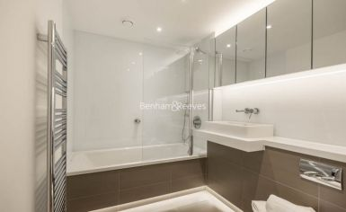 1 bedroom(s) flat to rent in London Square, Putney, SW15-image 7