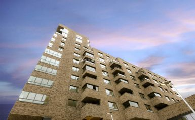 1 bedroom(s) flat to rent in London Square, Putney, SW15-image 9