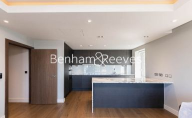 2 bedroom(s) flat to rent in Fulham Reach, Hammermsith, W6-image 8