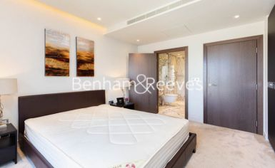 2 bedroom(s) flat to rent in Fulham Reach, Hammermsith, W6-image 9