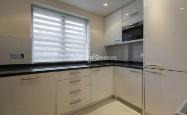 2 bedroom(s) flat to rent in Manbre Road, Hammersmith, W6-image 2