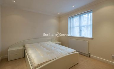 2 bedroom(s) flat to rent in Manbre Road, Hammersmith, W6-image 3