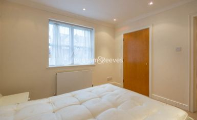 2 bedroom(s) flat to rent in Manbre Road, Hammersmith, W6-image 8