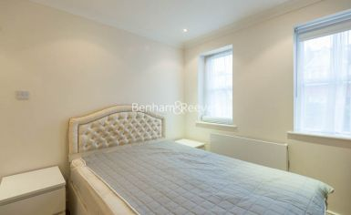 2 bedroom(s) flat to rent in Manbre Road, Hammersmith, W6-image 10
