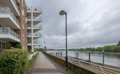 2 bedroom(s) flat to rent in Manbre Road, Hammersmith, W6-image 12