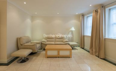 2 bedroom(s) flat to rent in Manbre Road, Hammersmith, W6-image 15