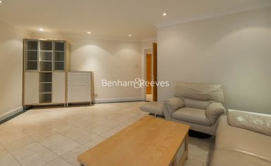 2 bedroom(s) flat to rent in Manbre Road, Hammersmith, W6-image 16