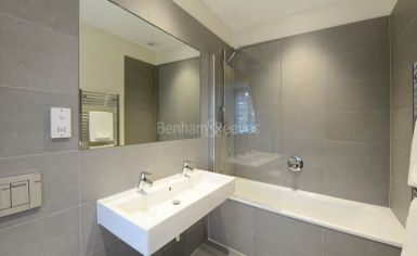 2 bedroom(s) flat to rent in Hamlet Gardens, Ravenscourt Park, W6-image 6