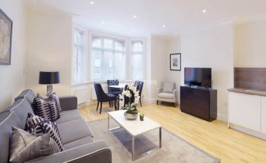 2 bedroom(s) flat to rent in Ravenscourt Park, Hammersmith, W6-image 2