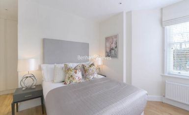 2 bedroom(s) flat to rent in Ravenscourt Park, Hammersmith, W6-image 4