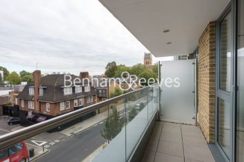 1 bedroom(s) flat to rent in Glenthorne Road, Hammersmith, W6-image 4