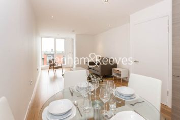 1 bedroom(s) flat to rent in Glenthorne Road, Hammersmith, W6-image 7