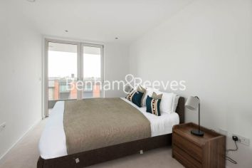1 bedroom(s) flat to rent in Glenthorne Road, Hammersmith, W6-image 9