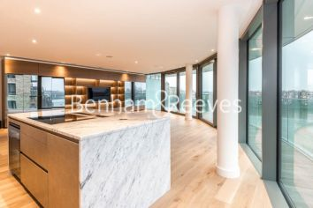 3 bedroom(s) flat to rent in Fulham Reach, Hammersmith, W6-image 7