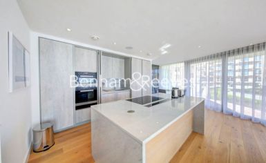 2 bedroom(s) flat to rent in Goldhurst House, Fulham Reach, W6-image 2