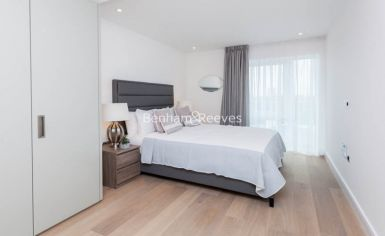 1 bedroom(s) flat to rent in Faulkner House, Fulham Reach, W6-image 5