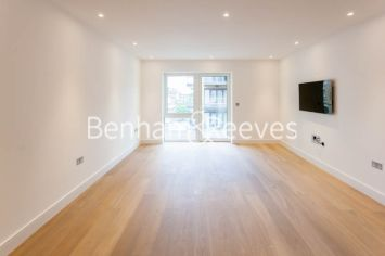 2 bedroom(s) flat to rent in Tierney Lane, Fulham Reach, W6-image 1