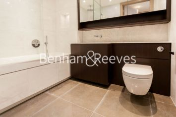 2 bedroom(s) flat to rent in Tierney Lane, Fulham Reach, W6-image 4