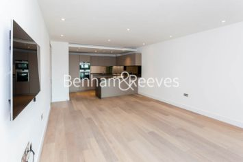 2 bedroom(s) flat to rent in Faulkner house, Fulham Reach, W6-image 1