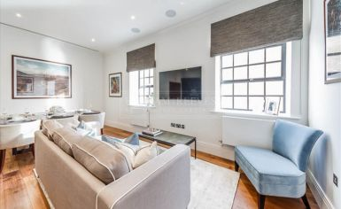 3 bedroom(s) flat to rent in Palace Wharf, Hammersmith, W6-image 2