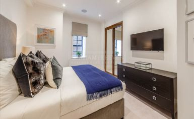 3 bedroom(s) flat to rent in Palace Wharf, Hammersmith, W6-image 6