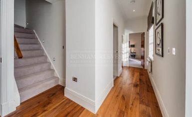 3 bedroom(s) flat to rent in Palace Wharf, Hammersmith, W6-image 10