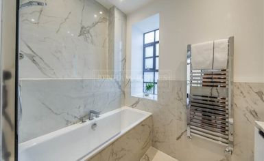 3 bedroom(s) flat to rent in Palace Wharf, Hammersmith, W6-image 12