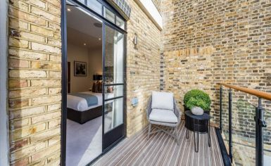 3 bedroom(s) flat to rent in Palace Wharf, Hammersmith, W6-image 13