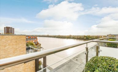 3 bedroom(s) flat to rent in Palace Wharf, Hammersmith, W6-image 14