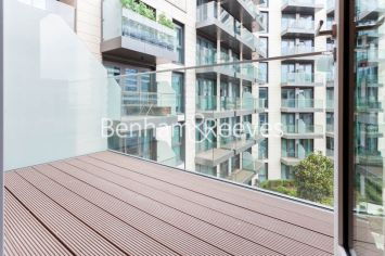 2 bedroom(s) flat to rent in Sovereign Court, Hammersmith, W6-image 6