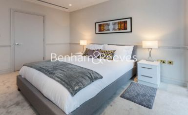1 bedroom(s) flat to rent in Queens Wharf, Hammersmith, W6-image 15