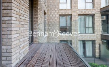 2 bedroom(s) flat to rent in Queens Wharf, Hammersmith, W6-image 6