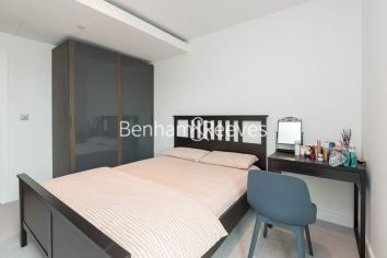 1 bedroom(s) flat to rent in Sovereign Court, Hammersmith, W6-image 8