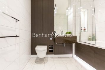 1 bedroom(s) flat to rent in Sovereign Court, Hammersmith, W6-image 5