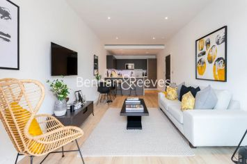 1 bedroom(s) flat to rent in Sovereign Court, Hammersmith, W6-image 13