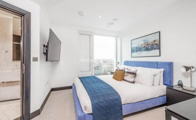 3 bedroom(s) flat to rent in Sovereign Court, Hammersmith, W6-image 6