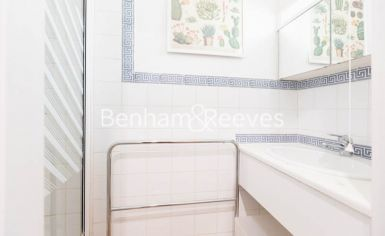 1 bedroom(s) flat to rent in Petley Road, Hammersmith, W6-image 5