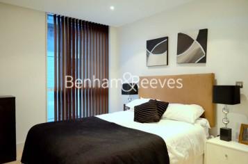 1 bedroom(s) flat to rent in Hooper Street, Aldgate, E1-image 2