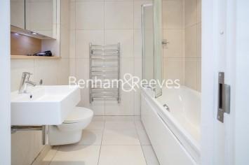 1 bedroom(s) flat to rent in Hooper Street, Aldgate, E1-image 3