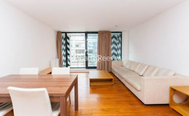 3 bedroom(s) flat to rent in Westland Place, Old Street, N1-image 2