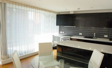 2 bedroom(s) flat to rent in Westland Place, Hoxton, N1-image 2
