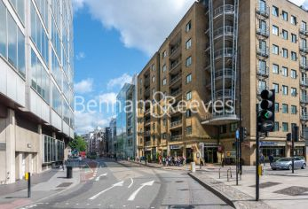 1 bedroom(s) flat to rent in Londinium Tower, Mansell Street, Tower Hill, E1-image 6