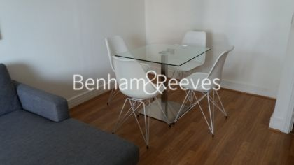 1 bedroom(s) flat to rent in Londinium Tower, Mansell Street, Tower Hill, E1-image 7