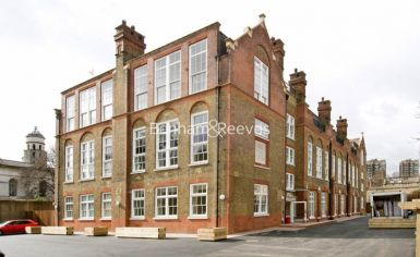 3 bedroom(s) flat to rent in School Mews, Cable Street, E1-image 6
