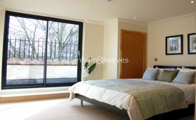 3 bedroom(s) flat to rent in School Mews, Cable Street, E1-image 9