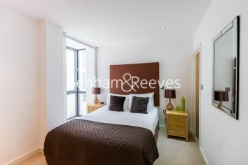 1 bedroom(s) flat to rent in Alie Street, Aldgate East, E1-image 3