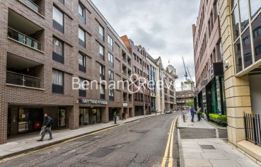 1 bedroom(s) flat to rent in Lattice House, Alie Street, Aldgate East, E1-image 5