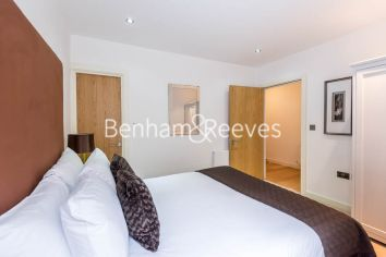 1 bedroom(s) flat to rent in Alie Street, Aldgate East, E1-image 6